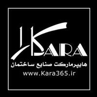kara365ir200
