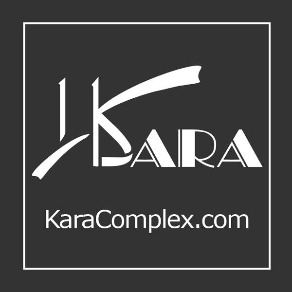 karacomplex600