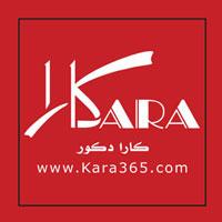karadecor200