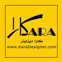 karadesigner200