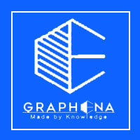 graphlog200
