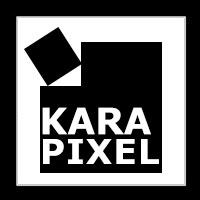 karapixel